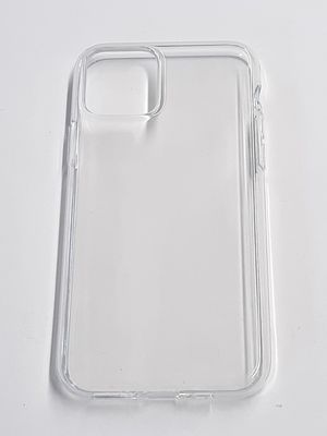iPhone Pro clear case for Sale in Norco, CA