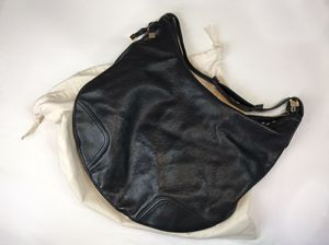 Gucci Guccisima Princy Leather Hobo Bag for Sale in San Diego, CA