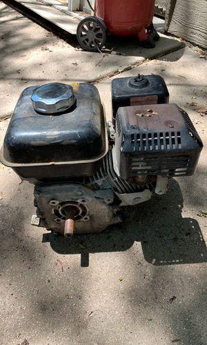 Motor for presser washer for Sale in Wichita, KS