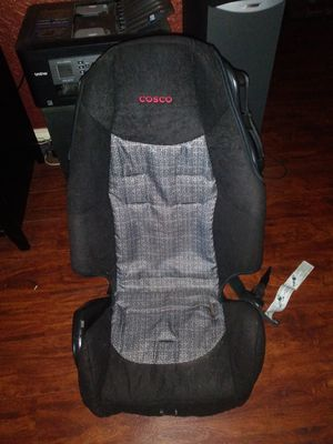Booster seat for Sale in San Antonio, TX