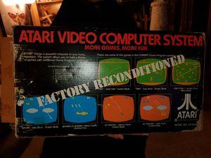 Atari for Sale in Ocean Springs, MS