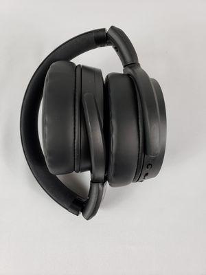 Sennheiser HD 4.50SE Noise Cancellation Headphone for Sale in Cleveland, TN