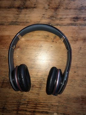 Beats by dr. Dre for Sale in Spring Hill, TN