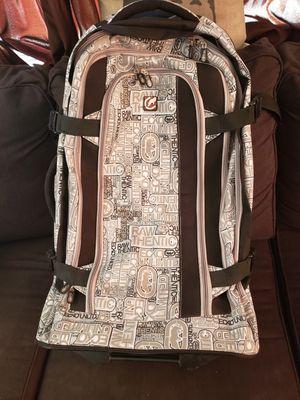 Marc Ecko travel set for Sale in San Diego, CA