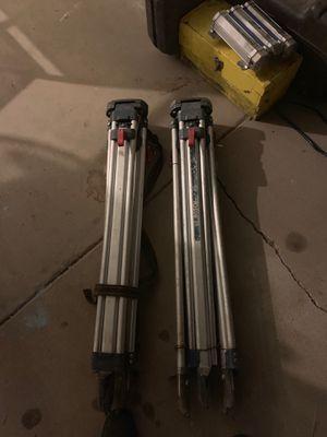 Bosch laser tripod for Sale in Phoenix, AZ