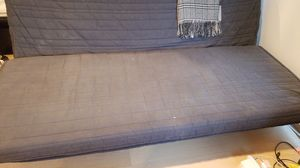 Ikea futon for Sale in San Francisco, CA