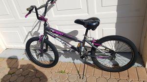 Bike for Sale in Coral Springs, FL