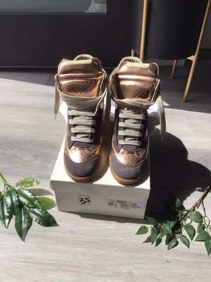 Maison Martin Margiela sneakers for Sale in Downey, CA