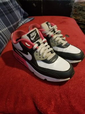 Nike Air Maxes for Sale in Chesapeake, VA
