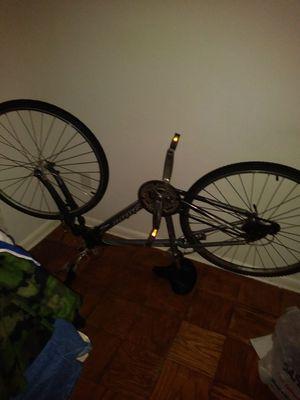 Mountain bikes for Sale in Washington, DC