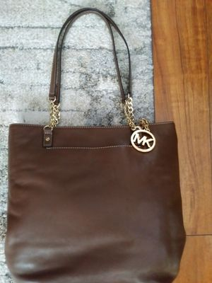 Michael Kors Handbag for Sale in Springfield, VA