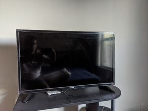 Toshiba 32 inches TV for Sale for Sale in Kentwood, MI