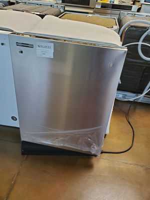 Whirlpool Stainless Steel Dishwasher for Sale in Corona, CA