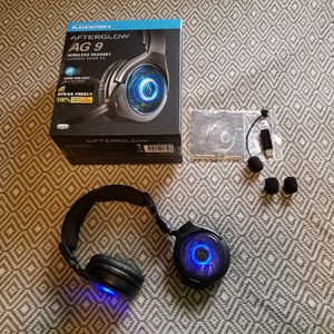 PS4/Xbox1 Headset for Sale in Turlock, CA