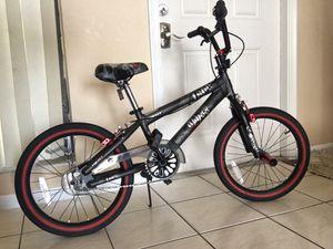 Boys 18 inch bike Kent BMX, boys clothes, toys, books, helmets for Sale in Oakland Park, FL