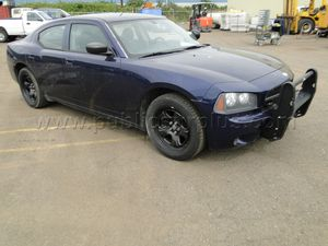 2006 dodge charger v8 hemi for Sale in Seattle, WA