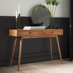 Console Table for Sale in Milwaukie, OR