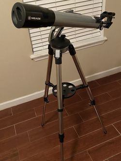 Telescope for Sale in Orlando,  FL
