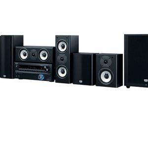 7.1 Thx Onkyo Speakers for Sale in National City, CA