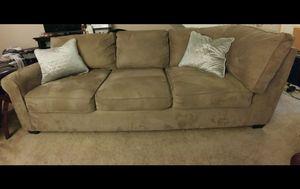 Brand New Couch Sofa!! for Sale in Dearborn, MI
