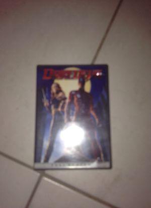 Daredevil Movie Full Screen Marvel for Sale in Clearwater, FL