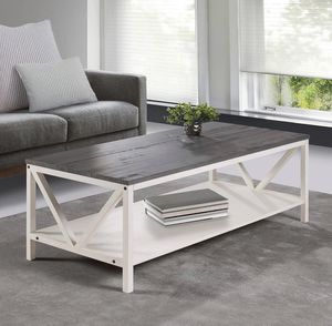 Coffee table for Sale in Irvine, CA