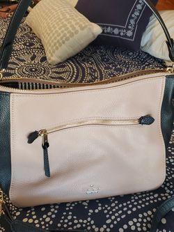 Kate Spade Shoulder Crossbody Bag for Sale in Covina,  CA