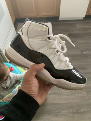 Jordan Concord 11s for Sale in Saint Charles, MO