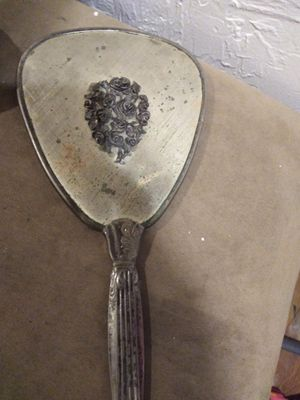 vintage/ antique mirror 1930s for Sale in Brockton, MA