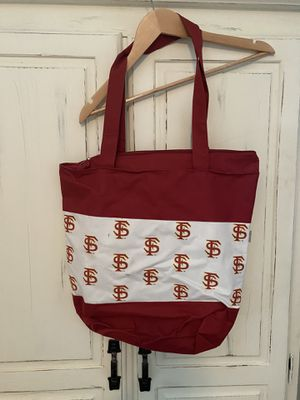 Florida state bag for Sale in St. Cloud, FL