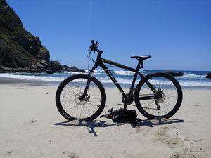 Fuji Mountain Bike for Sale in Monrovia, CA