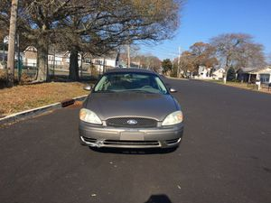 2004 Ford Taurus for Sale in Toms River, NJ