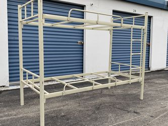 Twin bunk beds for Sale in Houston,  TX