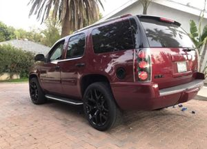 PLASTIC DIP FOR YOUR RIMS, BEST PRODUCT, BEST QUALITY, BEST PRICE !!!!! for Sale in Los Angeles, CA