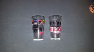 Collectible Beatles Glasses for Sale in Anaheim, CA