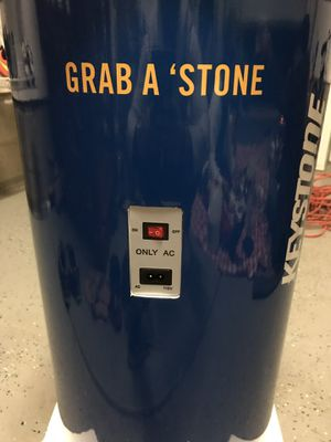 Brand new cooler for Beer for Sale in Morrisville, NC