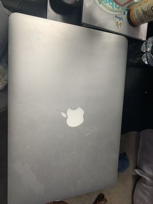 MacBook Air for Sale in New Orleans, LA