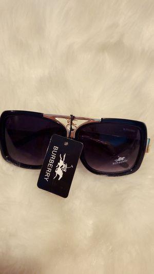 New sunglasses for Sale in Chicago, IL