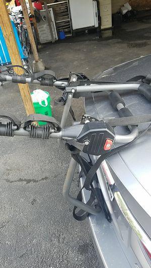 Bike rack for Sale in Melrose Park, IL