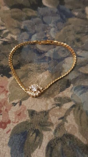 Bracelet has some markings for Sale in Cranston, RI