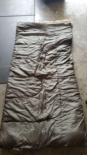 Sleeping bag 2 for Sale in Everett, WA