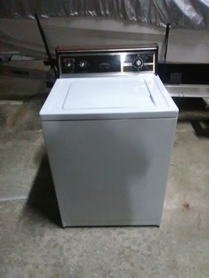 Washer for Sale in US