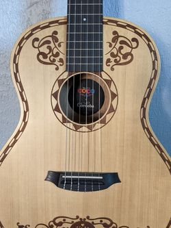 Coco Guitar By Cordoba for Sale in Baldwin Park,  CA