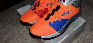 PG3 NASA SIZE 10 8/10condition for Sale in Las Vegas, NV