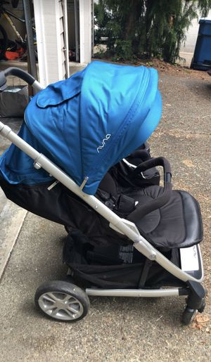 Baby stroller for Sale in Kent, WA