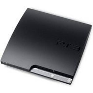 Selling PS3 with a Extras Cheap! $25 Saving! for Sale in Chico, CA