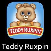 14-inch Teddy Ruxpin Connects via Bluetooth for Sale in Federal Way, WA