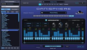 Omnisphere 2 Full Version for Sale in Fleming Island, FL