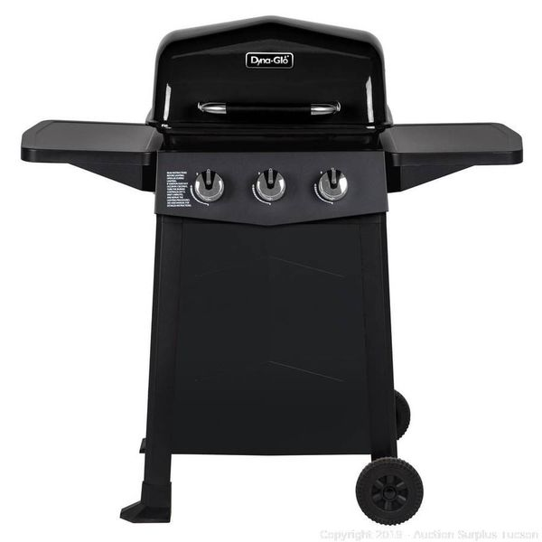 Gas Grill For Sale In Tucson, AZ
