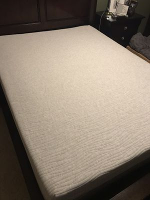 Queen Size Sleep Number p5 Mattress for Sale in Eau Claire, WI